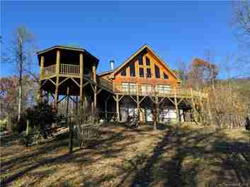 22 Azalea Hill #575;570;572 in Old Fort, NC 28762 - MLS# 3573654