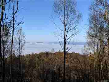 Tbd Laurel Ledge Way #Lot 27 in Fletcher, NC 28760 - MLS# 3573665