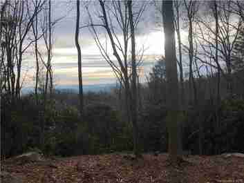 Tbd Mossy Rock Way #Lot 3 in Fletcher, North Carolina 28760 - MLS# 3573739