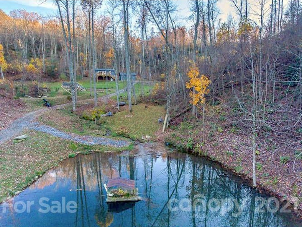 Image 1 for Tbd Fawns Rest Road in Black Mountain, NC 28711 - MLS# 3574518