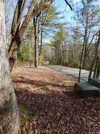 Tbd Salola Lane #L063 U03 in Brevard, NC 28712 - MLS# 3575278