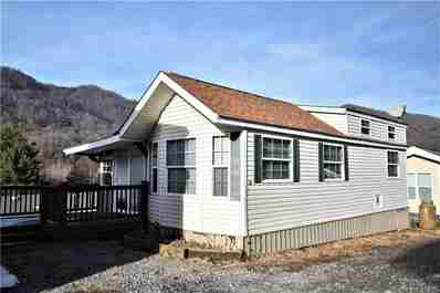 86 Ghost Town View in Maggie Valley, NC 28751 - MLS# 3575716