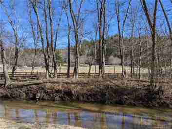 9999 Gap Creek Road #105 in Fletcher, NC 28732 - MLS# 3576094