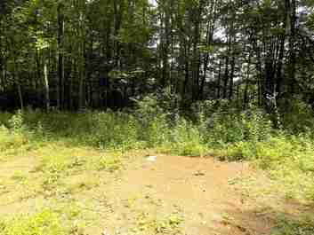 00 Shelton Cove Road in Waynesville, NC 28786 - MLS# 3576419