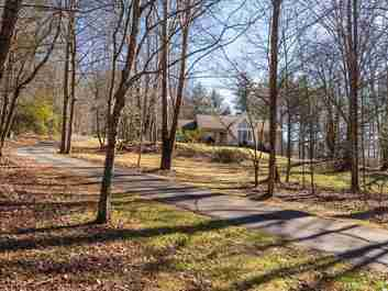 248 E Chasis Court in Mills River, NC 28759 - MLS# 3579878