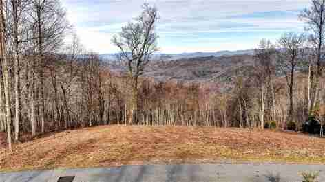 617 Purple Top Drive #617/PH II in Tuckasegee, NC 2878 - MLS# 3579944