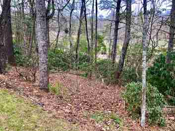 1036 Indian Cave Road #104 in Hendersonville, NC 28739 - MLS# 3581389