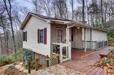 207 Perigee Road in Cashiers, NC 28717 - MLS# 3581430