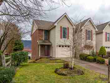 140 Chelsea Road in Waynesville, NC 28786 - MLS# 3582907