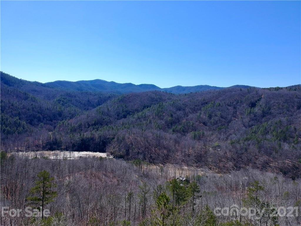 Image 1 for 0 Red Fox Trail #40 in Marshall, NC 28753 - MLS# 3583279