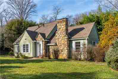 385 Lakeshore Drive in Asheville, NC 28804 - MLS# 3583358