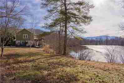 522 Cane Creek Road in Fletcher, NC 28732 - MLS# 3583801