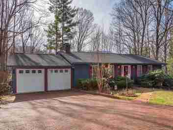 92 Brunswick Drive in Waynesville, NORTH CAROLINA 28786 - MLS# 3583889