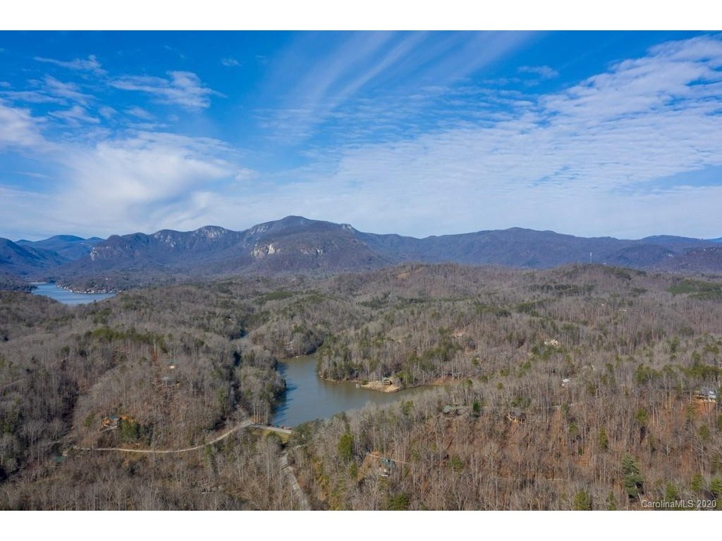 Image 1 for 00000 Bills Creek Road in Lake Lure, NC 28746 - MLS# 3584069