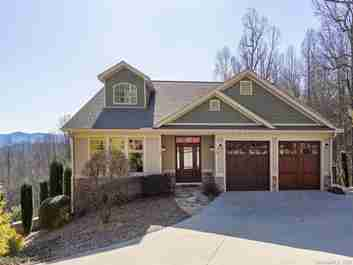 234 Rowland Drive in Laurel Park, North Carolina 28739 - MLS# 3584740