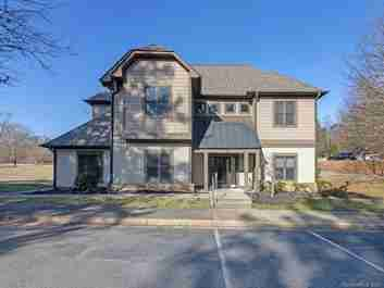 6 Park Place in Brevard, NC 28712 - MLS# 3584889