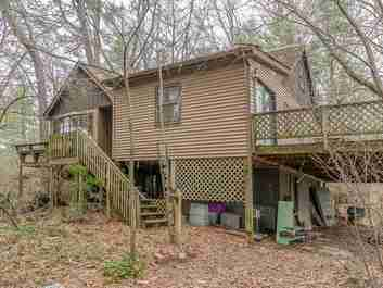 779 Ross Road in Brevard, NC 28712 - MLS# 3584995