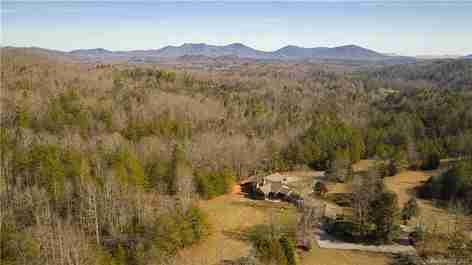 000 Doc Searcy Road in Lake Lure, NC 28746 - MLS# 3585173