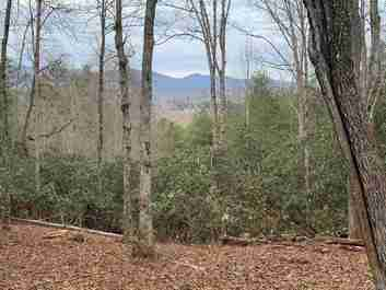 99 Kelly Mountain Road in Brevard, NC 28712 - MLS# 3586983