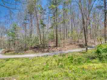 Lot #1 Mary Ruth Way in Clyde, NORTH CAROLINA 28721 - MLS# 3589299