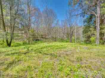 Lot #2 Mary Ruth Way in Clyde, NORTH CAROLINA 28721 - MLS# 3589527