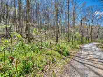 Lot #3 Mary Ruth Way in Clyde, NORTH CAROLINA 28721 - MLS# 3589555