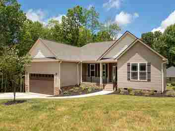 20 Caitlin Raney Way in Brevard, NC 28712 - MLS# 3590271