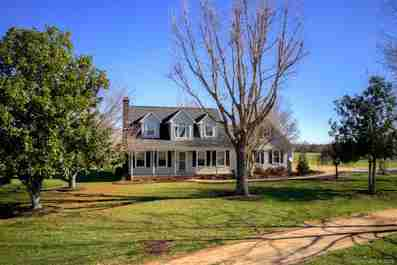 333 Lambs Grill Road in Rutherfordton, NC 28139 - MLS# 3590682