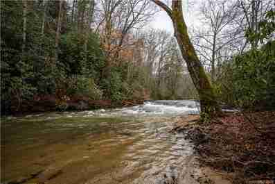 2833 Hwy 9 Highway in Black Mountain, NC 28711 - MLS# 3592391