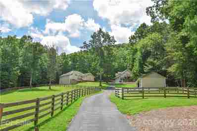 4088 Staton Road in Hendersonville, NC 28739 - MLS# 3592877