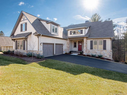 109 Orvis Stone Circle in Biltmore Lake, NC 28715 - MLS# 3592963