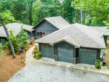 4258 Bobs Creek Road in Zirconia, NC 28790 - MLS# 3593035
