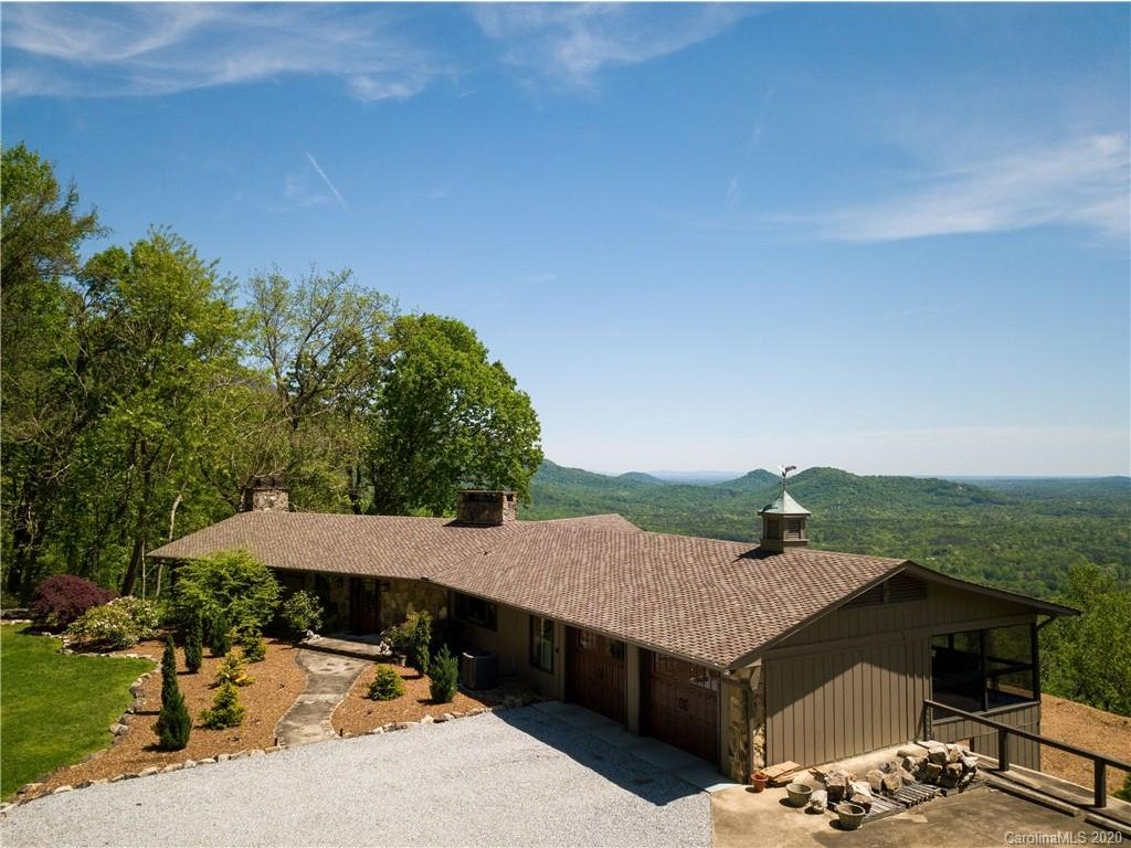 Image 1 for 1080 Meadowlark Drive in Tryon, NC 28782 - MLS# 3593126