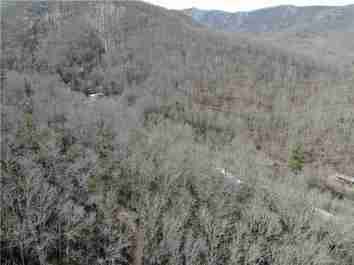 75 Saw Branch Road #6 in Candler, NC 28715 - MLS# 3594108
