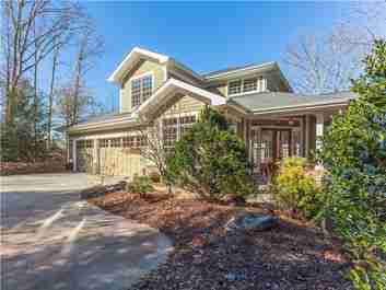 2 Woodsong Drive in Asheville, NC 28803 - MLS# 3594999