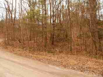 00 Woodmore Drive #4 in Waynesville, NC 28785 - MLS# 3595382
