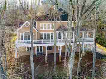 9 Greenmont Drive in Asheville, NC 28803 - MLS# 3596709