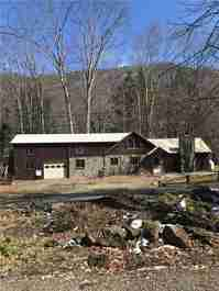 137 Mountain Farm Road in Burnsville, NC 28714 - MLS# 3596756