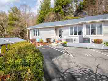 91 Hollybrook Drive in Asheville, NC 28803 - MLS# 3596768