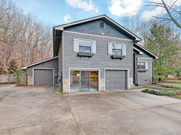 172 Clearwater Drive in Waynesville, NC 28785 - MLS# 3596921