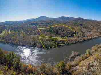 0 Brevard Road in Arden, NC 28704 - MLS# 3598906