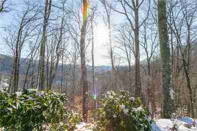 Lot 30 Austin Mountain Drive in Burnsville, NC 28714 - MLS# 3599943