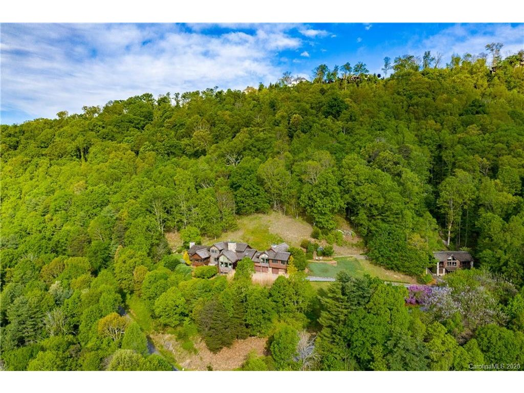 Image 1 for 10 Beaverbrook Court in Asheville, NC 28804 - MLS# 3600770