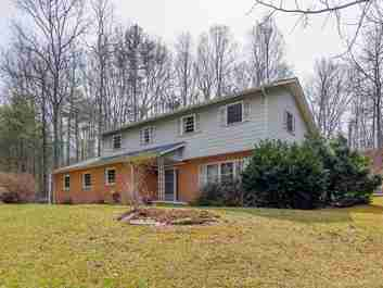 56 Seeley Drive in Canton, NC 28716 - MLS# 3600962