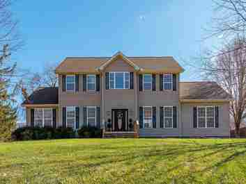 133 Will Hyatt Road in Waynesville, NC 28786 - MLS# 3601695