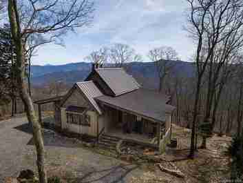 3284 Greenspire Drive in Sylva, NC 28779 - MLS# 3602071