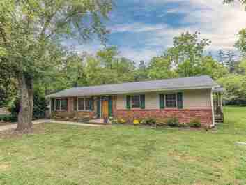 20 Arco Road in Asheville, NC 28805 - MLS# 3602088