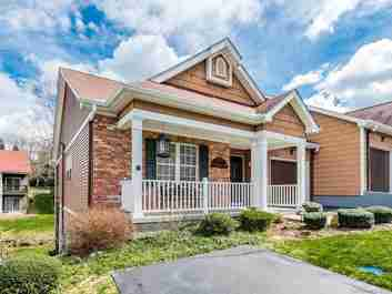 21 Old Pasture Way #23A in Hendersonville, NC 28792 - MLS# 3602483