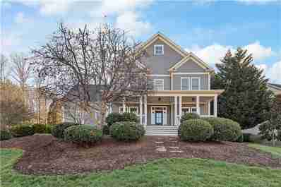 24 Dianthus Drive in Asheville, NC 28803 - MLS# 3604945