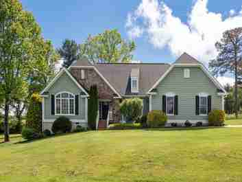 143 Lewis Creek Drive in Hendersonville, NC 28792 - MLS# 3606037